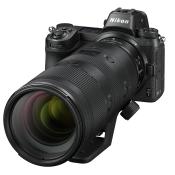 Review: Nikkor Z 70-200mm f/2.8 VR S © IDG NL