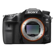Review: Sony A99II © Sony, A99ii, Fullframe, dslr
