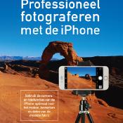Boek: Professionele smartphonefotografie © boek, smartphonefotografie, iphone