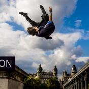 Ga gratis met Zoom.nl mee naar Parijs voor unieke Nikon workshop! © IDG NL