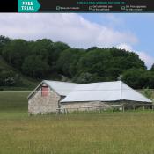 Landscape Pro -  een andere kijk op foto bewerken © blog, maurice, landscape pro, software, 6