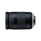 De ultieme superzoom - Tamron 18-400mm F3,5-6,3 © tamron, nieuw, lens