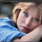 Waarom moet je in RAW fotograferen en niet in JPG? © dxo, software, raw
