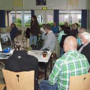 Jouw fotoclub: fotoclub Koedijk © blog, fotoclub, community