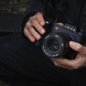 Leica APO Summicron-SL 50mm F/2 ASPH. - Standaardobjectief © IDG NL