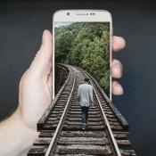 Wil jij de allernieuwste smartphonecamera's testen? - Meld je aan! © IDG NL