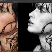 Nooit meer ruis met DxO Optics Pro 9  © dxo, software, raw