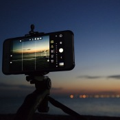 Zo maak je professionele foto's met je mobiel
