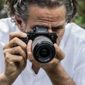 Review: Sony A7 II © IDG NL