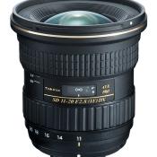 Tokina showt 11-20mm F2.8, een compacte supergroothoek © IDG NL