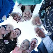 Tips voor een Familieportret