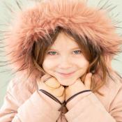 Zo verbeter je een kinderportret - Lightroom Workflow
