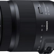 Review: Tamron 35-150mm f/2.8-4 Di VC OSD