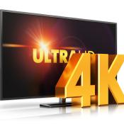Vier vragen over 4K © kpn 4k