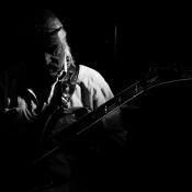 Het verhaal achter een (muzikanten)portret © portret, portretfotografie, concertfotografie, Concert