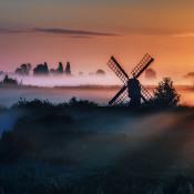 De beste voorbereiding voor het fotograferen van zonsondergangen © IDG NL