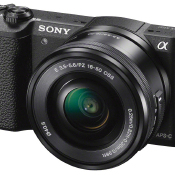 Review: Sony Alpha 5100 © sony, review, systeemcamera, Alpha 5100