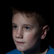 Fotodokter: Studio verlichting © Fotodokter, flitsen, licht, studio