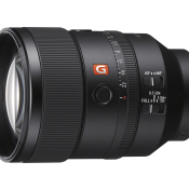 Review: Sony 135mm f/1.8 GM