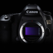 Review: Canon EOS 5Ds © IDG NL