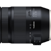 Fullframe portretzoom Tamron SP 35-150mm f/2.8-4