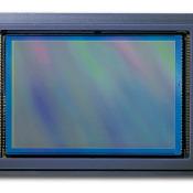 Wat is Pixel  Shift technologie en hoe werkt het? © techhyve, sensoren, camera