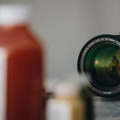 Zo haal je het meeste uit je autofocus © IDG NL