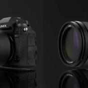 Panasonic kondigt fullframe systeemcamera's S1 en S1R aan op Photokina 2018 © panasonic, fullframe, systeemcamera
