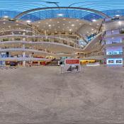 Het maken van een 360 graden panorama foto (deel 4 Publiceren) © panorama, blog, 360 graden, voorbereiding, stitchen, nodal point, kolor.com, autopano giga software, Panotour_7