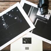 Tips voor het afdrukken van je foto's! © IDG NL