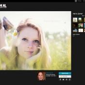 Zoom.nl introduceert collecties! © collectie, zoom.nl, website, community, foto