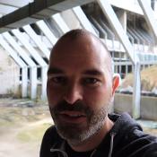 Urbexen in een verlaten ziekenhuis en sanatorium - Vlog Marcel Kerdijk © screenshot, vlog, urbex