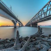 12 fotolocaties voor het fotograferen van bruggen © IDG NL