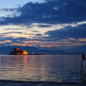 Win een reis naar Griekenland © fotoreis, zoom, Fotowedstrijd, winnen, snp, snp natuurreizen, griekenland