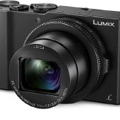 Doe mee met de Fotowedstrijd Portret en win een Panasonic Lumix DMC-LX15 compactcamera © panasonic, portret, fotowedstrijd