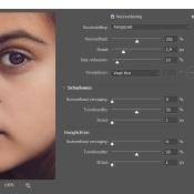 Slim Verscherpen | Photoshop Quick Tip © IDG NL