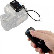 Een afstandsbediening kopen? Hier moet je op letten © IDG NL