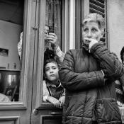 Dit is de winnaar van de Panasonic fotowedstrijd 'Straatfotografie'! © artikel, panasonic, straat