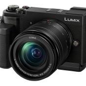 Panasonic Lumix GX9: Volop nieuwe functies © Reshift