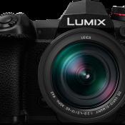 Fotowedstrijd: maak kans op de Panasonic Lumix DC-G9LEG-K t.w.v. € 2.299,- © panasonic - DC-G9LEG-K