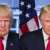 Portretten retoucheren met Face-Aware Liquifiy - Gaat dit te ver?