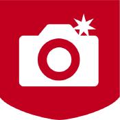 Opnieuw inloggen op Zoom.nl © Zoom.nl, Instagram, #zoomnl