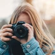 Waarom je niet altijd een full-frame camera hoeft te kiezen © IDG NL