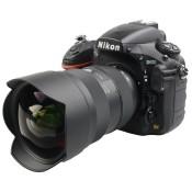 Nieuwe fullframe groothoekzoom - Tokina Opera 16-28mm f/2.8 FF
