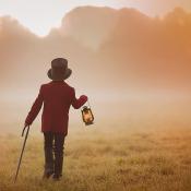 6 Tips voor het fotograferen van de mist! © IDG NL