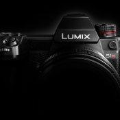 Nieuwe functies - Panasonic Lumix S  © IDG NL