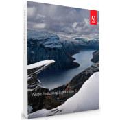 5 snelle tips voor Adobe Lightroom! © adobe, lightroom, software
