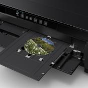 Epson SureColor SC-SP400: Echte kleuren op A3+  © IDG NL
