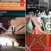Adobe presenteert Photoshop Elements 12 en Premiere Elements 12 © premiere, photoshop, elements