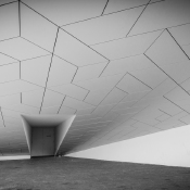 Mooiste architectuur van Nederland © artikel, inspiratie, architectuur
